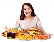Bahaya Lemak Jenuh Bagi Kesehatan