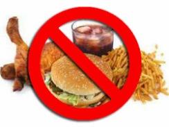 makanan-lemak-jenuh
